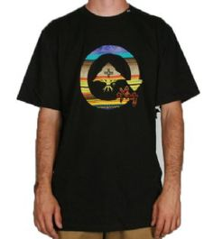 LRG-147% Unnatural Tee Black http://www.defyboardshop.com/shop/pc/LRG-147-Unnatural-Tee-Black-438p73373.htm