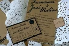 Resultado de imagen para modelos de tarjetas de matrimonio  rusticas para imprimir gratis Wedding Card, Wedding Cards, Free Printable