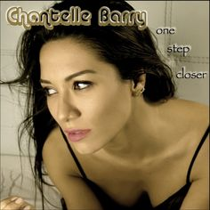 Check out Chantelle Barry on ReverbNation