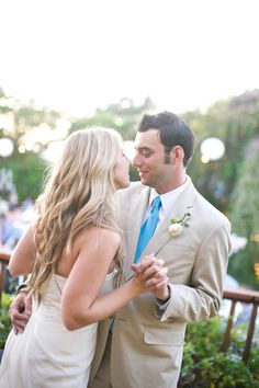 15 Bridal Beauty Rules Every Bride Should KnowTheKnot.com -