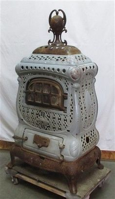 old victorian wood stoves | 1000x1000.jpg