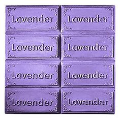 Lavender - Tray Milky Way Soap Mold Milky Way https://www.amazon.com/dp/B00L1GOKY4/ref=cm_sw_r_pi_dp_x_bZdFybRJJPQ4M