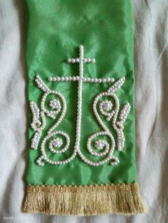16027 Goldwork, Embroidery, Ideas, School, Needlepoint, Thoughts, Crewel Embroidery, Embroidery Stitches