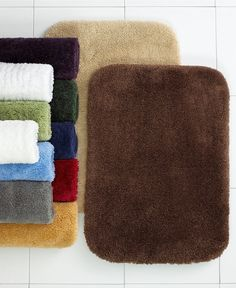 charter club rug 1 small - plum