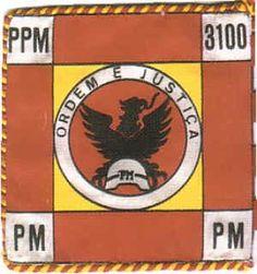 Pelotão de Polícia Militar 3199 Guiné