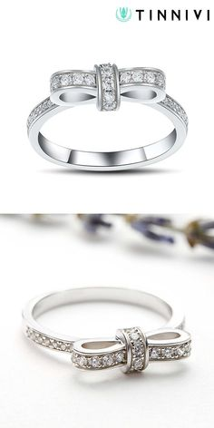 Shop Round Cut Gemstone 925 Sterling Silver Promise Rings For Her online 1006ab6942e8