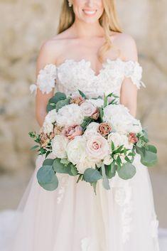 Florals By Jenny Wedding Florist Floralsbyjenny On Pinterest