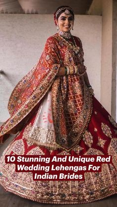 Indian Bridal Fashion, Indian Fashion Dresses, Fashion Outfits, Indian Wedding Photography Poses, Indian Wedding Photos, Ethnic Outfits, Indian Outfits, Designer Party Wear Dresses, Indian Designer Wear