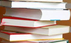 Podem ser doados livros didáticos, de literatura, e gibis, novos ou usados, em bom estado. Campanha segue até 30 de abril