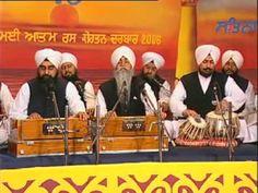 Sun Sun Naam Tumahra Pritam - Bhai Surinder Singh Jo Jodhpuri.mp4 .....@$k.