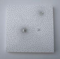 mark kramer - untitled space 7