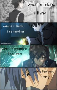 Anime:My Teen Romantic Comedy SNAFU/Sword art online/Amagi brilliant park/Clannad After story