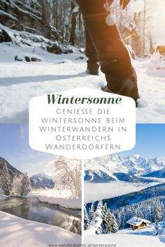 Thing 1, Travel Inspiration, Travel Ideas, Ski And Snowboard, Winter Time, Hiking Trails, Austria, Skiing, Wanderlust