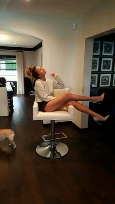Chrissy Teigen Instagram Uncensored | Chrissy Teigen ...