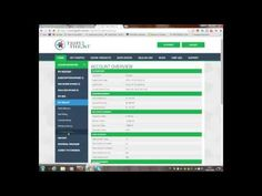 Short Training video how to exchange your PayPal funds into other processor from within Triple Threat