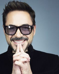 Robert Downey Jr is my world; unbelievably handsome, sexy & incredibly talented, as well as being zany & completely adorable as a husband & father. Marvel, Robert Downey Jnr, Iron Man Tony Stark, Star Wars, Downey Junior, Good Looking Men, American Actors, Role Models, Beautiful Men