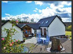 """""""Braeside"""", Meentulla, Murroe, Co. Limerick MyHome.ie Residential"""