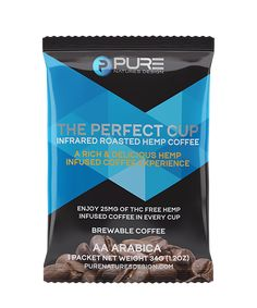 Pure Natures Design | Design Your Life Fat Burning Tea, State Of Colorado, Design Your Life, Perfect Cup, Nanotechnology, Self Driving, Great Coffee, Medical Advice, Nutritional Supplements