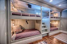 decoration-chambre-dortoir-12