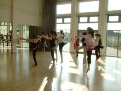 Gallery   About Us   The Hub Theatre - Haywards Heath, West Sussex   Professional Theatre & Dance Studios