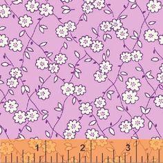 Storybook Playtime, 39308-7, Windham Fabrics