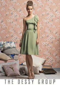 e057ec80d93c 20 Best Havana Nights Themed Dresses images