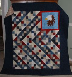 quilts of valor | Quilt+of+Valor.JPG