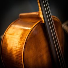 What tunes would you play on this beautiful Gewa Germania Prag Antik Cello 4/4 ? #cello #classical #germany #prague #vintage #musicisourpassion #strings #stringinstrument #cello #orchestra