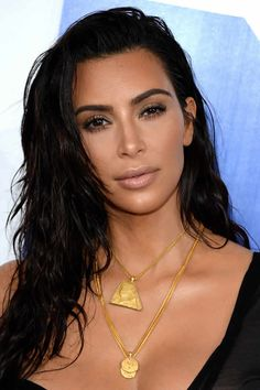 Kim Kardashian Meets French Authorities Second Day Row Regarding Paris Robbery
