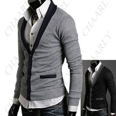 http://www.chaarly.com/coats-jackets/68092-fashionable-cardigan-sweater-slim-outerwear-with-v-neck-and-long-sleeve-for-men-male.html
