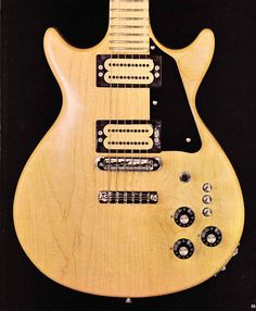Carvin_guitars_1978.jpg (1606×1951)