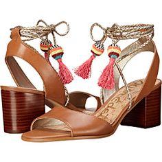 Chaussures - Sandales Entredoigt De Joie Papeete KHrywYId6