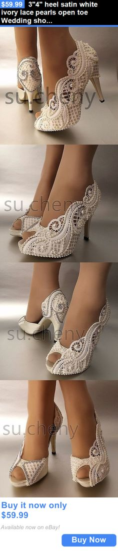 11 Best Purple Bridal Shoes Images Purple Purple Shoes Bridal