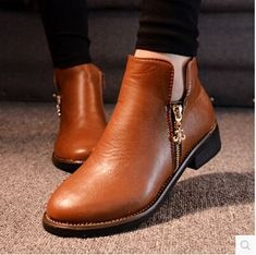 zapatos para ti 16 #estaesmimodacom #zapatos #botas #tacon #calzado