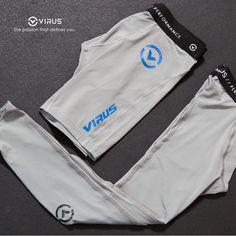 Virus Men/'s Velocity MINT Shorts ST5,Fitness,Crossfit Workout,Running,MMA