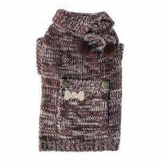 Hundepullover / Dog sweater