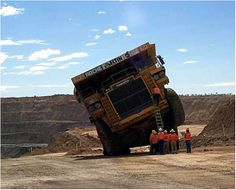 Google Image Result for http://files.myopera.com/dehgolan/albums/9922532/a-dump-truck-having-a-bad-day.jpg