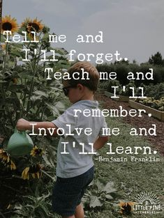 Here are 30 quotes about children and nature that will inspire outdoor play. After reading through these inspirational quotes, you& be ready to get out into nature and climb trees, go rock hunting, and chase butterflies! Positive Quotes, Motivational Quotes, Inspirational Quotes, Quotes For Kids, Quotes To Live By, Quotes For Parents, Only Child Quotes, Quotes About Children Learning, Quotes Children