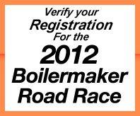 My favorite run.... the Boilermaker...