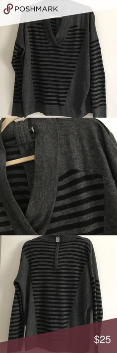 Inhabit cardigan sweater | Nordstrom, Cashmere sweaters and Cashmere