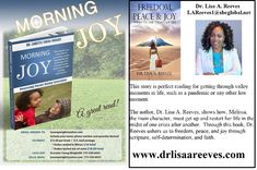 Wise Up, Christian Resources, Booklet, Nonfiction, Authors, Real Life, This Book, Friday, Ads