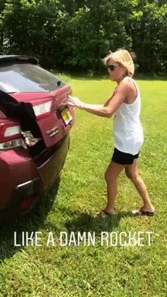 Doggo rocket add-on activate via aww on June 24 2018 at Really Funny, Funny Cute, Hilarious, Animals And Pets, Funny Animals, Cute Animals, Funny Dogs, Cute Dogs, Funny Humor