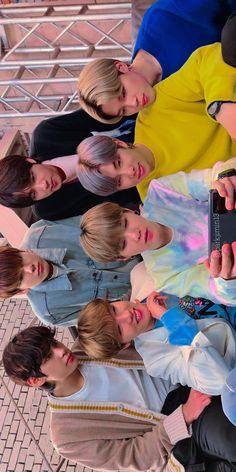 Foto Jungkook, Bts Bangtan Boy, K Pop, Bts Concept Photo, Bts Bulletproof, Bts Group Photos, Bts Aesthetic Pictures, Bts Korea, I Love Bts
