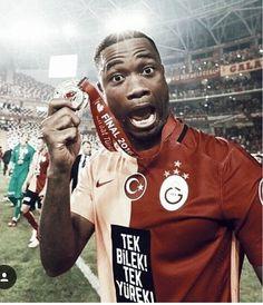 Galatasaray SK (@GalatasaraySK) | Twitter