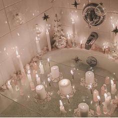 Home Interior Inspiration Winter Wonderland Bath .