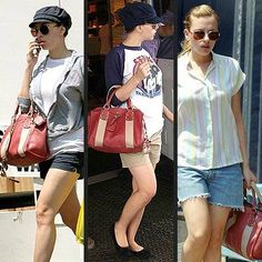 hi fashion lovers and addicted ;) while i was surfing , i came across this image . I think that Scarlett Johansson likes mulberry brand , i ' d love to share to with you and awesome bag of this brand, hope you'll like it ( http://amzn.to/2lg7cs4 ) #dresses #necklaces #womenbag #bag #blouses #dailysale #sale