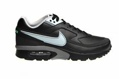 14 beste afbeeldingen van Blog Pins Nike air max, Nike en