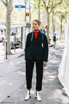 pfw-paris_fashion_week_ss17-street_style-outfit-collage_vintage-louis_vuitton-miu_miu-71