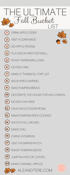 Sharing our top list of movies that get us ready for the fall season this year. I can't wait for all the apple cider, pumpkin pie! things to do this fall. fall with kids. Herbst Bucket List, Happy Fall Y'all, Autumn Activities, Fun Activities, Autumn Inspiration, Pumpkin Spice Latte, Fall Season, Fall Halloween, Halloween 2018