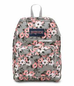 8f59f44f33 Cute Jansport Backpacks